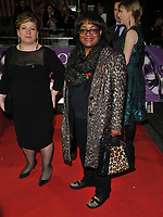 Diane Abbott MP at the Pride of Britain Awards 2017, Grosvenor House Hotel, Park Lane, London, England, UK, on Monday 30 October 2017.<br /> CAP/CAN<br /> &copy;CAN/Capital Pictures /MediaPunch ***NORTH AND SOUTH AMERICAS ONLY***