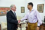27/10/15_Dr Arvind Subramanian