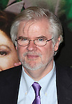 Christopher Durang attending the Opening Night After Party for the Lincoln Center Theater production of 'Vanya and Sonia and Masha and Spike' at the Mitzi E. Newhouse Theater in New York City on 11/12/2012