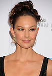 USA TODAY's 2009 Hollywood Hero Awards Honors Ashley Judd 11-10-09