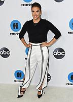 05 February 2019 - Pasadena, California - Eva Longoria. Disney ABC Television TCA Winter Press Tour 2019 held at The Langham Huntington Hotel. Photo Credit: Birdie Thompson/AdMedia