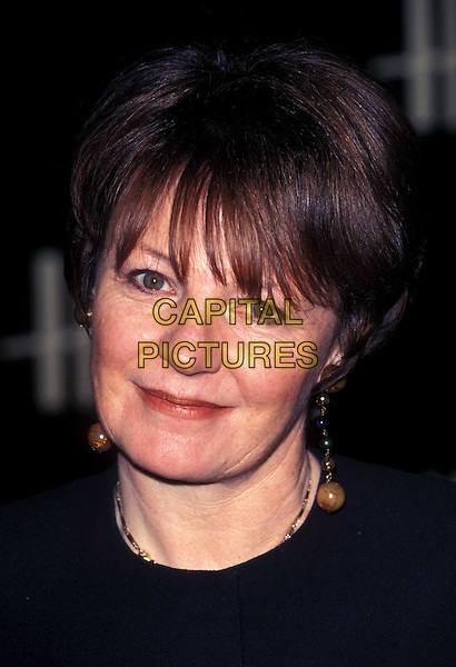 DELIA SMITH ..Ref: 2406..tv chef, cook, book signing, headshot, portrait..www.capitalpictures.com..sales@capitalpictures.com..©Capital Pictures
