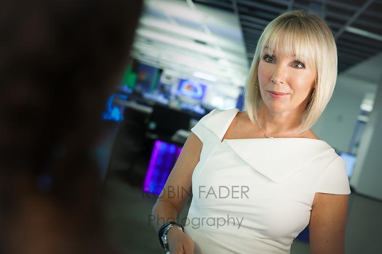Susan Hogan, Consumer Reporter, News4 Washington