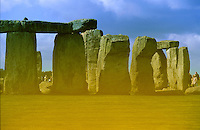 Europe-GREAT BRITAIN. England, Wales, Liverpool, Cardiff, Bristol, Oxford, Cambridge, Lakes.