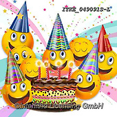 Isabella, CHILDREN BOOKS, BIRTHDAY, GEBURTSTAG, CUMPLEAÑOS, paintings+++++,ITKE049091S-L,#BI#, EVERYDAY
