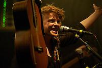 2012/03/29 Musik | Wallis Bird Live @ Lido