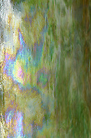 Malachite (back/iridized)<br /> ME