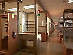 Perelman Center for Advanced Medicine at the University of Pennsylvania | Rafael Viñoly Architects