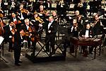 08 19 - Budapest Festival Orchestra - dir Iván Fischer