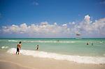 Travel: South Beach, Miami