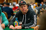2013 WSOP Event #62: $10,000 No-Limit Hold'em Main Event_Day 1A, 1B, 1C