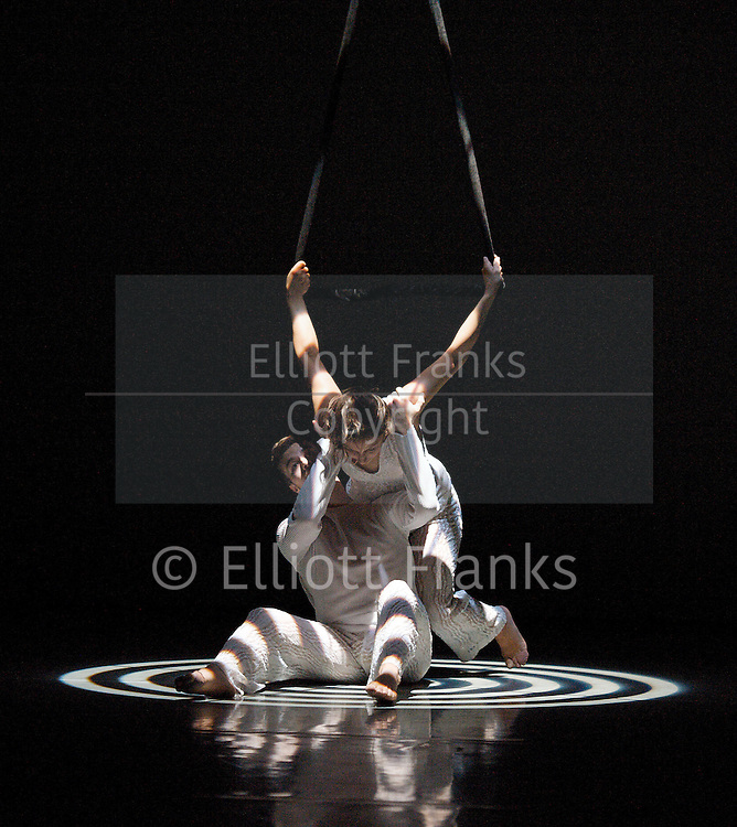 Melt<br />