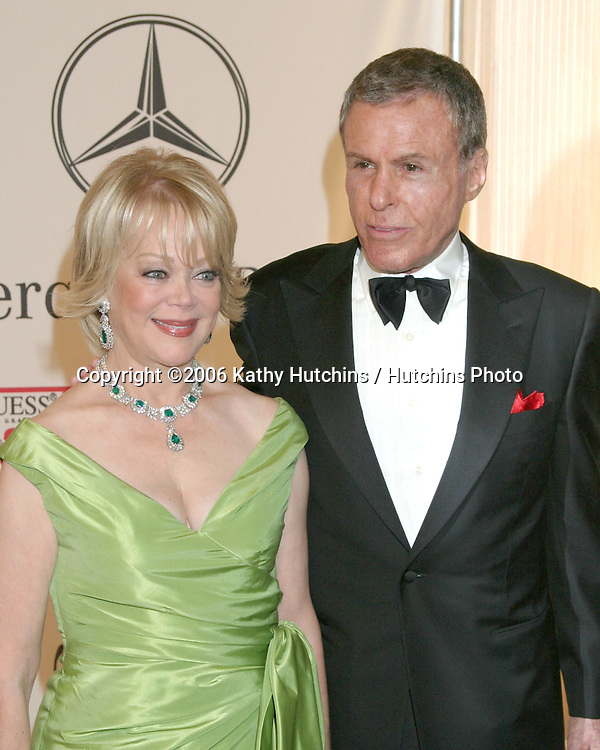 Candy Spelling & Mark Nathanson.Carousel of Hope Ball.Beverly Hilton Hotel.Beverly Hills, CA.October 26, 2006.©2006 Kathy Hutchins / Hutchins Photo.Candy Spelling & Mark Nathanson.Carousel of Hope Ball.Beverly Hilton Hotel.Beverly Hills, CA.October 26, 2006.©2006 Kathy Hutchins / Hutchins Photo.