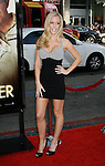 """HOLLYWOOD, CA. - June 02: Kendra Wilkinson arrives at the Los Angeles premiere of """"The Hangover"""" at Grauman's Chinese Theatre on June 2, 2009 in Hollywood, California."""