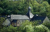 "Europe/Grande-Bretagne/Ecosse/Moray/Speyside/Dufftown : Distillerie ""Glenfiddich"""