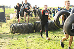 2015-10-11 Warrior Run 45 HM tyres L