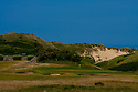 TREVOSE GOLF & COUNTRY CLUB, Constantine Bay, Padstow, Cornwall.....©Phil Inglis