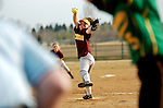 fastpitch 2006, Otters