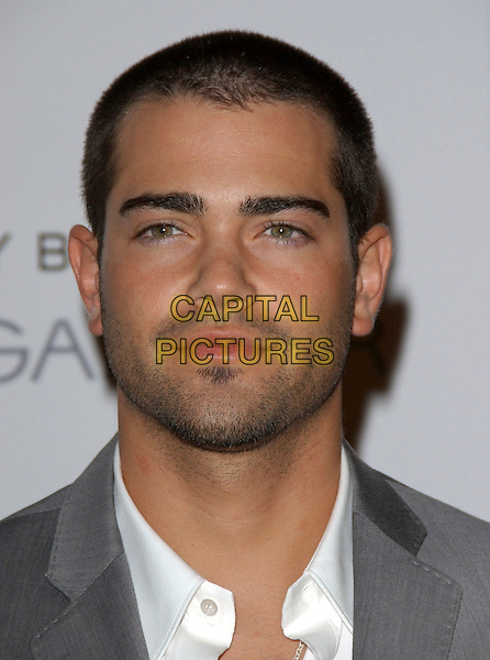 JESSE METCALF.Attends Cosmopolitan's Fun Fearless Male of The Year Awards at The Day After Nightclub in Hollywood, CA, USA, February 13th 2006..portrait headshot stubble.Ref:DVS.www.capitalpictures.com.sales@capitalpictures.com.©Debbie Van Story/Capital Pictures
