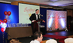 SUPERMACS Awards -