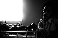 Cambodian Hospitals and Health Centers