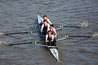 Crew: 51  UBR (G)  University of Bristol (E Kassell Raymond)  4+ Acad Champ<br /> <br /> Fours Head of the River 2018<br /> <br /> To purchase this photo, or to see pricing information for Prints and Downloads, click the blue 'Add to Cart' button at the top-right of the page.