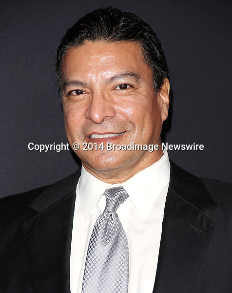 Pictured: Gil Birmingham<br /> Mandatory Credit &copy; Frederick Taylor/Broadimage<br /> &quot;House Of Cards&quot; - Season 2 Special Screening<br /> <br /> 2/13/14, Los Angeles, California, United States of America<br /> <br /> Broadimage Newswire<br /> Los Angeles 1+  (310) 301-1027<br /> New York      1+  (646) 827-9134<br /> sales@broadimage.com<br /> http://www.broadimage.com