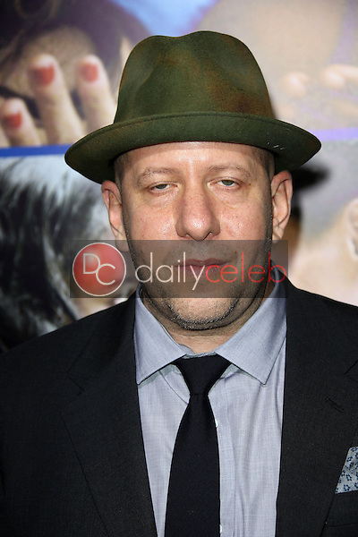 Steve Pink<br /> at the &quot;About Last Night&quot; Los Angeles Premiere, Arclight, Hollywood, CA 02-11-14<br /> David Edwards/Dailyceleb.com 818-249-4998