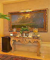 EUS- Ritz-Carlton Naples Lobby, Shops & Common Areas, Naples Fl 12 13