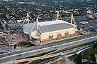 November 10, 2016; Alamodome, San Antonio, Texas (Photo by Matt Cashore/University of Notre Dame)