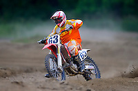 Motocross from CTmotocross.com in Rocky Hill, CT