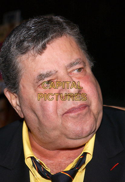 "JERRY LEWIS.""The Nutty Professor"" Screening in celebration of the DVD Release of 10 of Jerry Lewis' Classics held at Paramount Theatre, Hollywood, California, USA, October 12th 2004..portrait headshot.**UK SALES ONLY**.Ref:ADM.www.capitalpictures.com.sales@capitalpictures.com.©Capital Pictures."