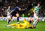 180809 Celtic v Arsenal UCL