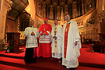 Franciscan Sisters Mass