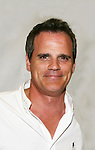 As The World Turns Michael Park - Official Daytime Emmy Awards gifting Suite on June 26, 2010 during 37th Annual Daytime Emmy Awards at Las Vegas Hilton, Las Vegas, Nevada, USA. (Photo by Sue Coflin/Max Photos)