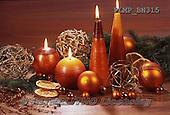 Marek, CHRISTMAS SYMBOLS, WEIHNACHTEN SYMBOLE, NAVIDAD SÍMBOLOS, photos+++++,PLMPBN315,#xx#