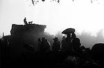 Trabalho escravo - Centro de beneficiamento de carvão em águas claras, Mato Grosso do Sul, MS..I work slave - Center of improvement of coal in clear waters, Mato Grosso do Sul, MS..Trabalho escravo - Centro de beneficiamento de carvão em águas claras, Mato Grosso do Sul, MS..I work slave - Center of improvement of coal in clear waters, Mato Grosso do Sul, MS.