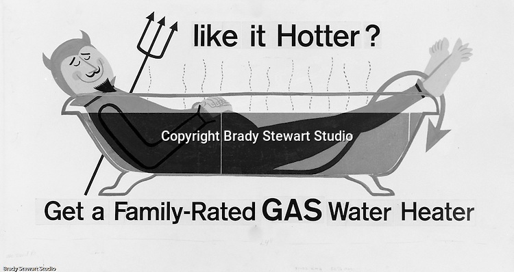 Client: Columbia Gas of PA<br />