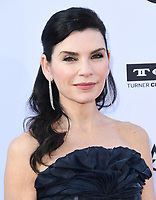 07 June 2018 - Hollywood, California - Julianna Margulies. American Film Institute' s 46th Life Achievement Award Gala Tribute to George Clooney held at Dolby Theater.  <br /> CAP/ADM/BT<br /> &copy;BT/ADM/Capital Pictures