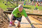 Muddy Race 14