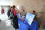 Cape Fear Community College Fall Fest 2015
