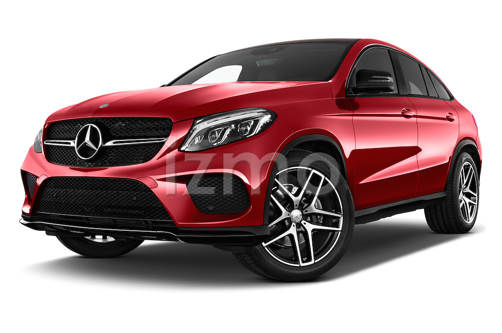 https://ssl.c.photoshelter.com/img-get/I0000AQeHNpmRqdw/s/1000/2016-mercedes-gle-coupe-350d-4wd-5-door-suv-low-aggressive.jpg