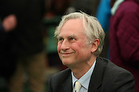 Saturday 24 May 2014, Hay on Wye UK<br />