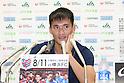 Le Cong Vinh Joins Consadole Sapporo