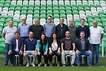 TEAMFOTO FCGMEDIA 2017 - 2018