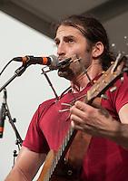 Adam Ezra