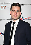 Michael Longhurst  attending the After Party for Opening Night Performance of the Roundabout Theatre Production of  'If There Is I Haven't Found It Yet' at the Laura Pels Theatre in New York City on 9/20/2012.
