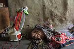 03/09/15_Kirbi Palace Slum