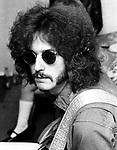 Cream 1967 Eric Clapton<br />&copy; Chris Walter