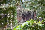 Tempelruine von My Son (UNESCO Weltkulturerbe), Vietnam